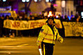 Traffic Control - Unpermitted March in Minneapolis 2009-12-02 (4154769088).jpg