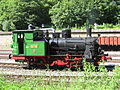 Train 1900 - Steam loco Anna Nr. 9 - 3.jpg