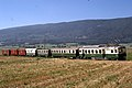 Trains du Bière-Apples-Morges (6).jpg