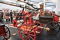 Traiskirchen-Feuerwehrmuseum 3141.JPG