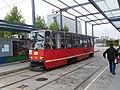 Tram 573 - Katowice.jpg