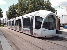 Tram Lyon Billy.jpg
