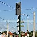 Tram sign de Bue0.jpg