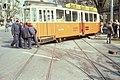 Trams de Genève (Suisse) (5792405687).jpg