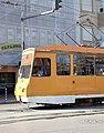 Trams in Sofia 2012 PD 114.jpg