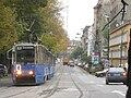 Tramwaj krakow 4.jpg