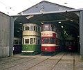 Tramway Museum, Crich - geograph.org.uk - 1616534.jpg