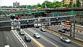 TransManhattan Expressway from Audubon Avenue.jpg