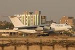 Trans Attico Ilyushin Il-76 MTI-1.jpg