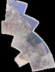 Transantarctic Mountains Queen Maud.png