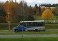 Translink community shuttle.png