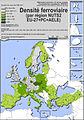 Transports européens 2005 Rail.jpg