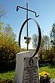 Trasaghis Monumento Bottecchia 01112007 02.jpg