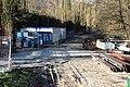 Travaux de restauration de la continuité écologique de la Mérantaise à Gif-sur-Yvette le 1er janvier 2015 - 03.jpg
