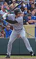 Trayce Thompson, 2015 Triple-A All-Star Game.jpg