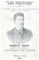 TrejoN 1897 LosPoliticos.png