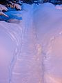 Trench warfare with snow trenches! (8260278800).jpg