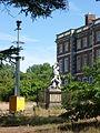 Trent Park House on 2 August 2015 01.JPG