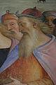 Trevi, Santuario di Madonna delle Lacrime - Cappella della Adorazione dei Magi 014.JPG