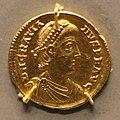 Treviri, solido di graziano, 375-378.jpg