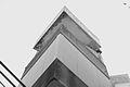 Triangular Building in Jerusalem (7588915810).jpg