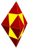 Triangulated bipyramid.png