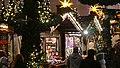 TrierWeihnachtsmarktH11c.jpg
