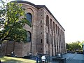 Trier - Konstantin-Basilika - geo.hlipp.de - 42974.jpg