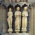Trier BW 2011-09-10 15-22-47.JPG