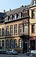 Trier BW 2014-05-19 08-21-52.jpg