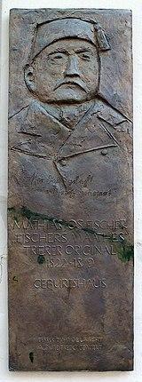 Trier Fischers Maathes Gedenktafel.jpg