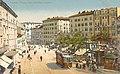 Trieste - Piazza Barriera Vecchia.jpg