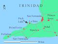 Trinidad pitch lake ENG.png
