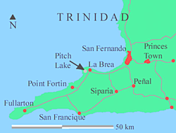 Trinidad pitch lake ENG.png