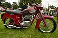 Triumph 5TA Speed Twin (1960) - 10233942266.jpg