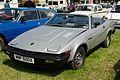 Triumph TR7 (1981) - 14723986779.jpg