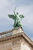 Triumphant angel (14716629306).jpg