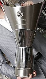 Trofeo eurolega.JPG
