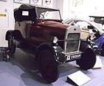 Trojan 1922-1930 schräg.JPG