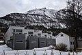 Tromsø - Norway (13047340284).jpg