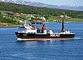 Tromsø 2013 06 05 2402 (10107115223).jpg