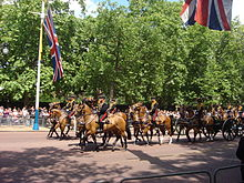 Trooping the Colour 2009 029.jpg
