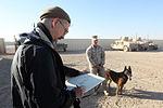 Troops First Foundation Visits Camp Leatherneck DVIDS343487.jpg