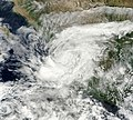 Tropical Storm Jova Oct 12 2011 1725Z.jpg