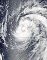 Tropical Storm Kompasu 2010-08-29 0415Z.jpg