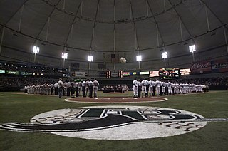 2002 Tampa Bay Devil Rays season