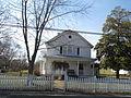 Troutville, Virginia (8599481672).jpg