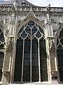 Troyes (52).jpg