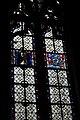 Troyes Saint-Urbain Baie 009 544.jpg