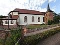 Trulben-St Stephanus-01-gje.jpg